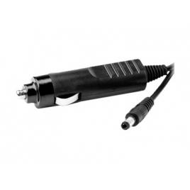 Cargador de Coche Energy M2500 / M2700 / M3500 / M3700