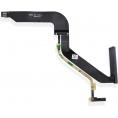 "Cable Flex Microspareparts Hard Drive MacBook PRO 13"" A1278"