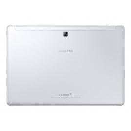 "Tablet Samsung Galaxy Book 12"" DC 3.1GHZ 8GB 256GB SSD W10P Black + Teclado"