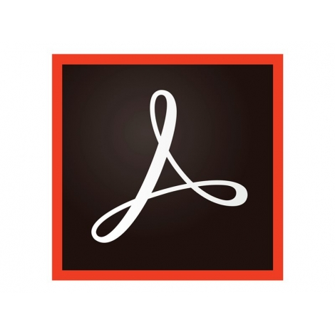 Adobe Acrobat PRO DC 2017 1 Usuario Windows ESD