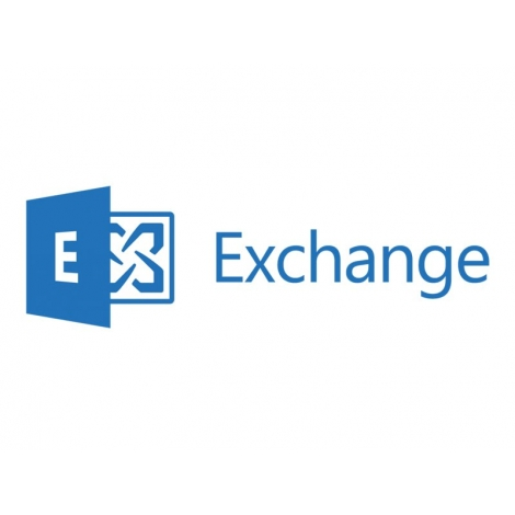 Microsoft Exchange Online Plan 1 OLP