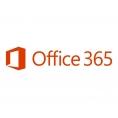 Microsoft Office 365 Hogar 5 PCS 1 año
