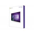 Microsoft Windows 10 PRO 64 BIT OEM Ingles