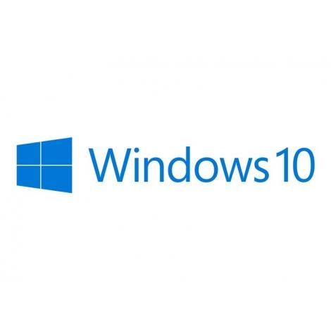 Microsoft Windows 10 PRO Upgrade OLP