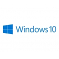 Microsoft Windows 10 PRO Upgrade OLP EDU