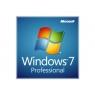 Microsoft Windows 7 PRO 32/64 BIT GGK Legalizacion