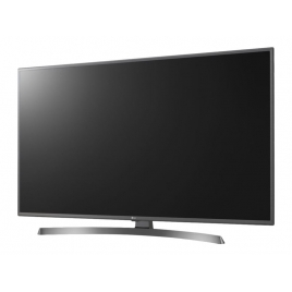 "Television LG 43"" LED 43UK6750 4K UHD Smart TV"