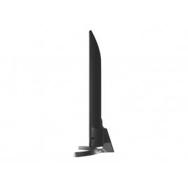 TP-Link TL-PB10400 - Cargador portátil 10400 mAh - 2 A - 2 conectores de salida ( USB ) - on cable: Micro-USB