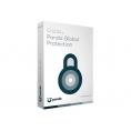 Antivirus Panda Global Protection Ilimitados Dispositivos Proteccion Completa