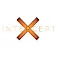 Antivirus Sophos Central Endpoint Intercept X 100-199 Usuarios GOV