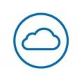 Antivirus Sophos Cloud Server Protection Standard Tramo 5-9 2 AÑOS Educacion