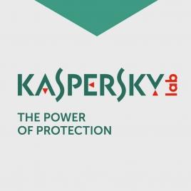 Antivirus Kaspersky Endpoint Security Cloud 25-49 1 año
