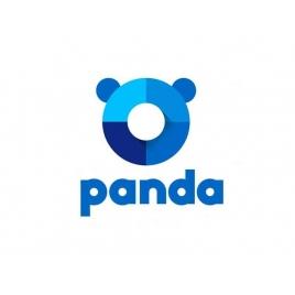 Antivirus Panda PRO Descarga 3 Dispositivos Proteccion Basica