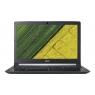 "Portatil Acer Aspire 5 A515-51G-54FV CI5 7200U 8GB 256GB SSD GF MX130 2GB 15.6"" HD W10 Red/Black"