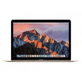 Portatil Apple MacBook 12'' CI5 1.3GHZ 8GB 512GB Gold