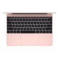 Portatil Apple MacBook 12'' CI5 1.3GHZ 8GB 512GB Rose Gold