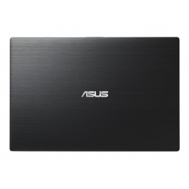 "Portatil Asus R540LA-XX1105T CI3 5005U 4GB 500GB 15.6"" HD Dvdrw W10 Brown"