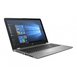 "Portatil HP 250 G6 CI5 7200U 8GB 1TB 15.6"" HD Dvdrw W10"