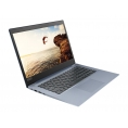 "Portatil Lenovo Ideapad 120S-14IAP CEL N3350 4GB 64GB SSD 14"" HD W10 Grey"