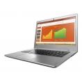 """Portatil Lenovo Ideapad 510S-14ISK CI3 6100U 4GB 1TB 14"""" FHD W10 Silver"""