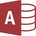 Microsoft Access 2016 OLP Academico