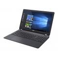 "Portatil Acer Extensa 2519-C1A3 CEL N3060 4GB 500GB 15.6"" HD W10 Black"