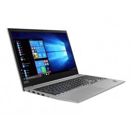 """Portatil Lenovo Thinkpad E580 CI7 8550U 8GB 1TB 15.6"""" FHD RX550 2GB W10P"""