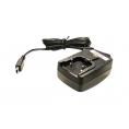 Adaptador AC para Telefono Cisco 7925G-EX