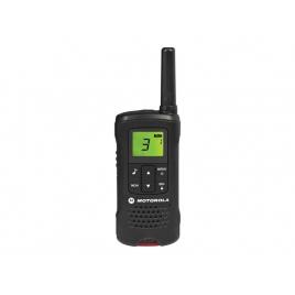 Walkie Motorola Twin Talkre T60 Pack
