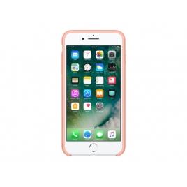 Funda iPhone 7 Plus Apple Silicone Case Flamingo Pink