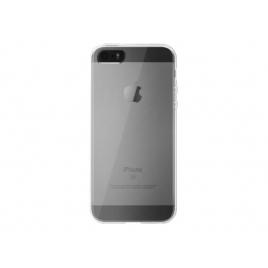 Funda Movil Back Cover Otterbox TPU Transparente para iPhone 5 / 5S / se