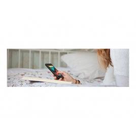 HPE Foundation Care Call-To-Repair Service - Ampliación de la garantía - piezas y mano de obra - 4 años - in situ - 24x7 - tiem