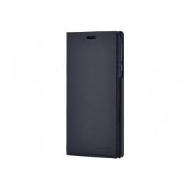 Funda Movil Nokia Slim Flip Cover para Nokia 3 Blue