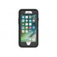 Funda Movil Otterbox Defender Black para iPhone 8 / 7