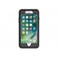 Funda Movil Otterbox Defender Black para iPhone 8 Plus / 7 Plus