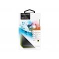 Funda Movil Otterbox Lifeproof FRE Black para iPhone iPhone X