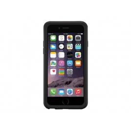 Funda Movil Otterbox Symmetry Black para iPhone 6