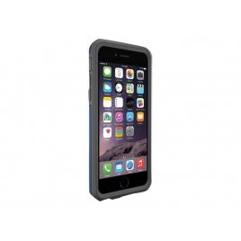 Funda Movil Otterbox Symmetry Blue para iPhone 6