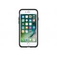 Funda Movil Otterbox Symmetry Clear Transparente/Black para iPhone iPhone 7/8