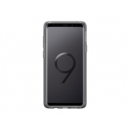 Funda Movil Otterbox Symmetry Transparente para Samsung S9+