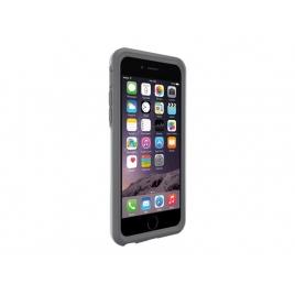 Funda Movil Otterbox Symmetry White para iPhone 6