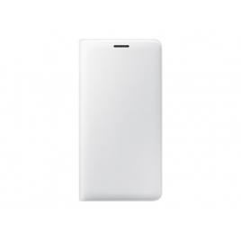 Funda Movil Samsung White para Galaxy J3 2016