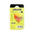 Cartucho Olivetti FJ31 LAB 100/105/115/120/220/270/275/390/450/490