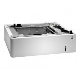 Bandeja de Papel Adicional 550H para HP E55040 E57540