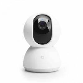 Camara IP Xiaomi mi Home Security Camera 360 HD