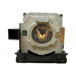 Lampara Proyector V7 VPL1072-1E para Epson EMP-62 EMP-82 EMP-X3 Powerlite 62C 76C 82C