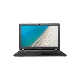 """Portatil Acer Extensa 15 2540-50NY CI5 7200U 8GB 256GB SSD 15.6"""" HD Dvdrw W10 Black"""