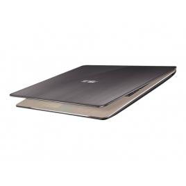 "Portatil Asus R540LA-XX1104T CI3 5005U 4GB 1TB 15.6"" HD Dvdrw W10 Brown"