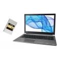 "Portatil Toshiba Tecra A50-E-11F CI7 8550U 16GB 512GB SSD 15.6"" FHD Dvdrw W10P"