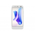 "Smartphone Bq Aquaris U2 Lite 5.2"" QC 16GB 2GB 4G Android 7.1 White/Sand Gold"